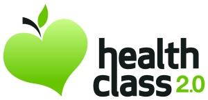 HealthClass2.0