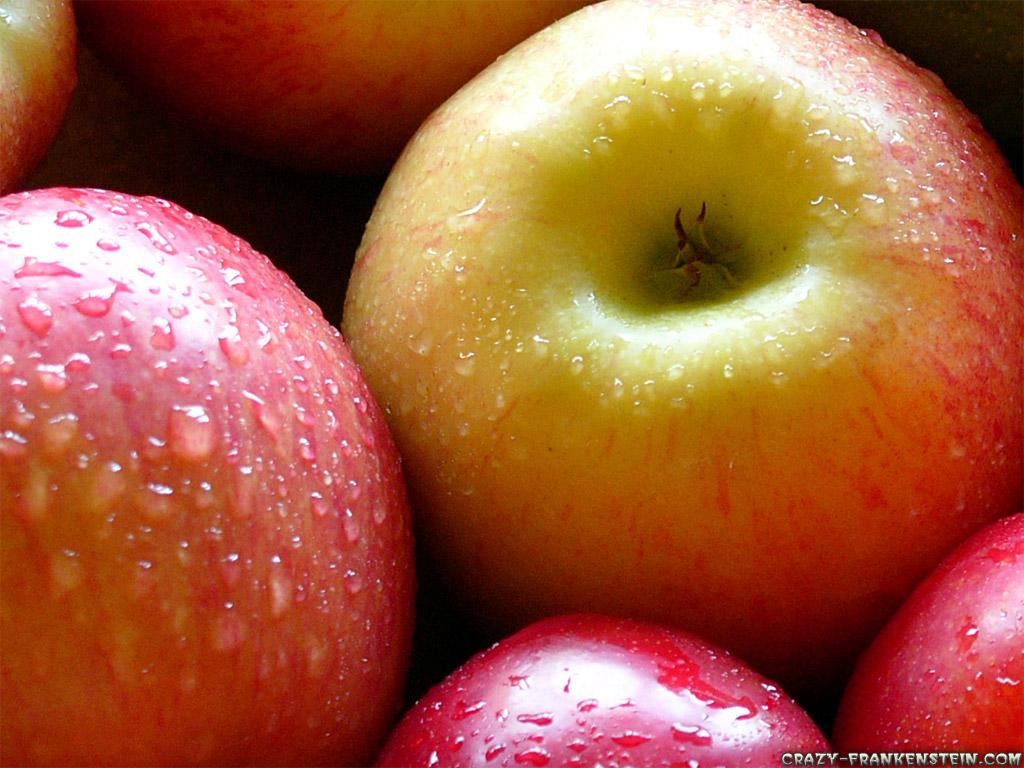 fruit-apple-wallpapers-1024x768