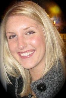 Kristin Rhode
